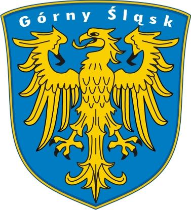 Śląsk - polecane usługi