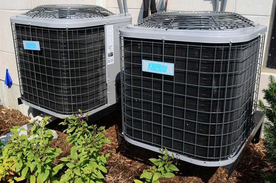 montaż klimatyzacji Zabrze