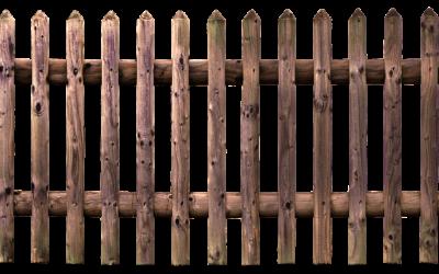 Montaż ogrodzeń Bytom