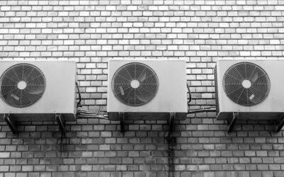 Jak wybrać klimatyzator?