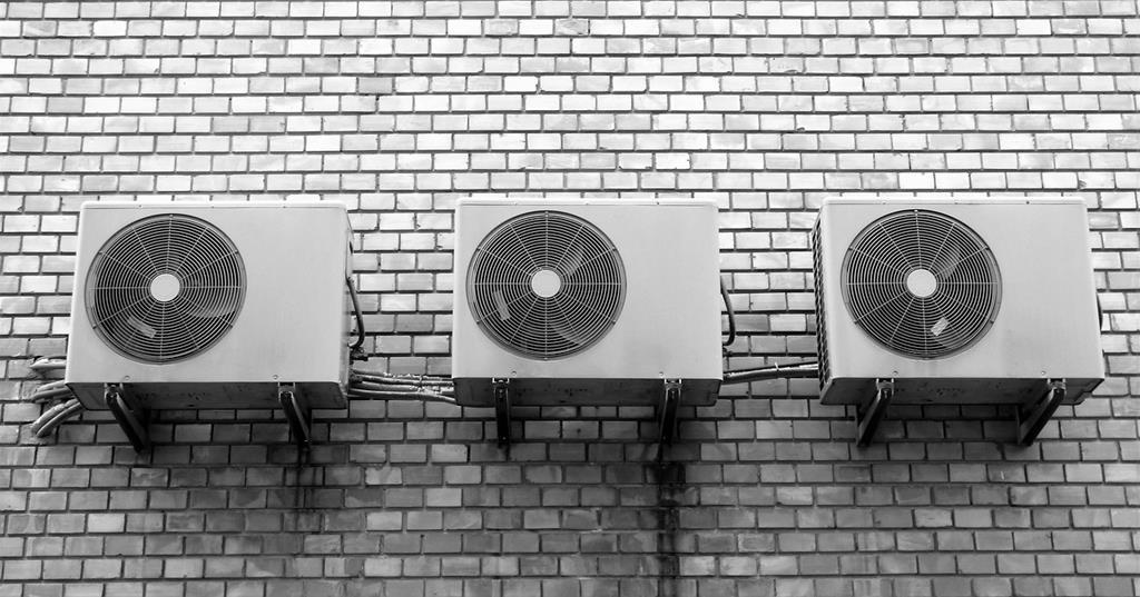 montaż klimatyzacji Gliwice